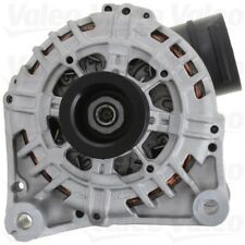 Alternator Valeo 439507