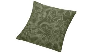 Mercedes-Benz Fleece cushion B66958973