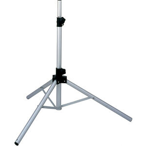 Satellite dish tripod stand mount kit camping touring caravan For freesat / Sky