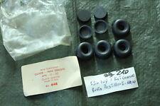 S5) PIAGGIO APE 50 -250 cilindro de freno Revision Kit 154709 NUEVO
