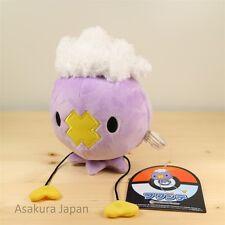 Pokemon Center Original Plush Drifloon OA doll from Japan