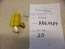 Land Rover Nadelventil Vergaser Solex 2.6 6-Zyl. V8 AAU1484 Needle Valve NEW NEU