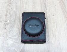Canon DCC 1880 Tasche für Powershot G 7 X