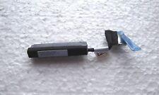 DELL XPS 14 L421X Disco duro SATA HDD Adaptador de Conector 0455x3 dc02c002000