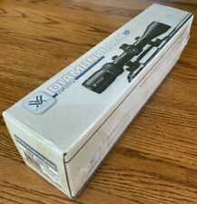Vortex Diamondback HP 4-16x42 Dead-Hold BDC MOA Riflescope DBK-10019 FAST SHIP
