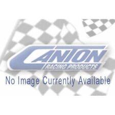 """CANTON 20-090 Oil Pan Pickup SBC For High Volume 8.5"""" Deep Pan"""