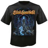 BLIND GUARDIAN - Nightfall in middle earth (classic) T-Shirt