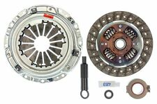 EXEDY STAGE 1 ONE CLUTCH KIT ACURA INTEGRA HONDA CIVIC B16 B18 B18B1 B18C1 B18C5