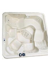 New ListingGr Mi Local Pickup Only Discontinue Emerald whirlpool Hot Tub Spa Cygnus Seat 7