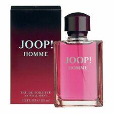JOOP! Homme 125ml Men's Eau de Toilette Spray
