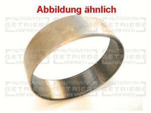 Buchse für Wandlergehäuse für Automatikgetriebe GM/BMW 5L40e A5S390R