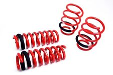 Megan Lowering Coil Springs Fits BMW F10 M5 13-17 MR-LS-BF10M5