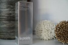 La Prairie The White Caviar Illuminating Clarifying Lotion 200 ml - NEU & OVP -