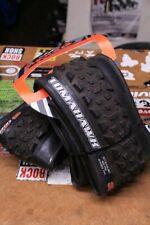 Maxxis Tomahawk Enduro Mountain Bike Tires DD 3C Maxxterra EXO 27.5 x 2.30