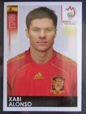 Panini Euro 2008 - Xabi Alonso España #426