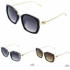 9ea8ed4c964 Square Vintage Sunglasses for Women