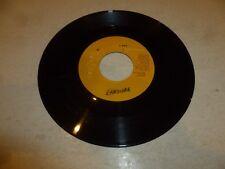 "ERASURE - I Love Saturday - Rare UK DJ radio 2-track 7"" Juke Box Vinyl Single"