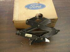 NOS OEM Ford 1974 1978 Mustang II 2 Scissor Jack 1975 1976 1977 Torino Maverick