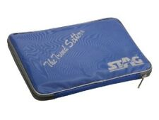 Stag Table Tennis Case with Wooden Box Ss