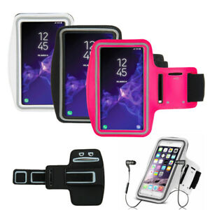 Running Sport Armband Phone Case For iPhone 12 Pro / 12 / 11 Pro / 11 / SE 2020