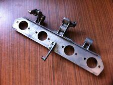 PIASTRA di base dal carburatore carburador carbureter KAWASAKI Z 400/500 KZ 550 Ltd