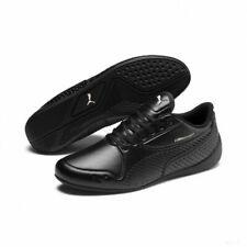 PUMA BMW MMS Drift Cat 7s Ultra 30642303 Mens Black Athletic Racing Shoes