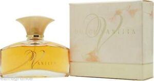 Dulce Vanilla by Coty Cologne Women Spray 1.7 fl.oz./ 50 ml New In Box