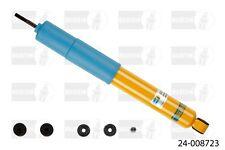 Bilstein B6 Sport Stoßdämpfer 24-008723 für ESCORT RS2000 A.74 ALLE ESC.II HA