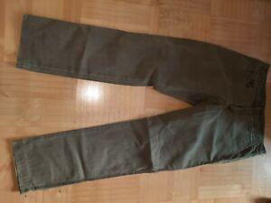 Tommy Hilfiger jeans gr 36/36