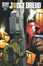 Dredd Poster Length :500 mm Height: 800 mm SKU: 11567
