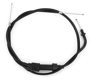 Choke Cable - Honda VT700C Shadow - 1984-1985