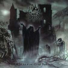 Dark Fortress - Tales From Eternal Dusk ( Re-Is Neue CD