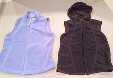 Girls 12-14 Rei Fleece Vest
