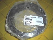 "DOMETIC 228700018 AC DUCT TRANSITION RING 7"" ROUND"