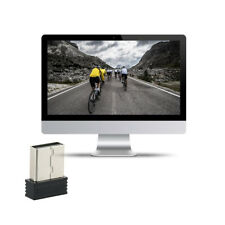 ANT Dongle USB Adapter Stick For Bicycle Garmin Sunnto Zwift Perf Wahoo PerfPRO