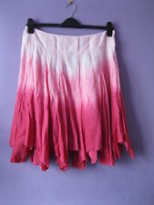 New Look Hippy, Boho Casual Skirts for Women