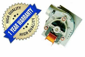 Glowworm Ultimate Fan Assembly 800430 800431 800432 800421 Compatible BRAND NEW