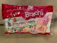 New and Sealed Candy Hearts