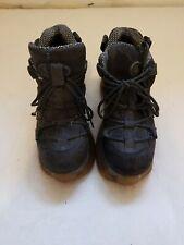 90er Schuhe in Vintage Schuhe für Damen günstig kaufen | eBay