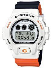 CASIO G-SHOCK G shock DW-6900NC-7JF Men's