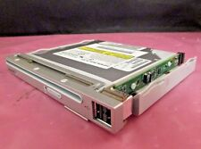 541-2110 - Sun Fire X4440 X4250 X4150 IDE DVD-RW/CD-RW Optical Drive w/USB Board
