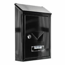 Consafe Udine Outdoor mailbox