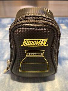 """Hoodman HoodLoupe 3.2"""" LCD Loupe"""