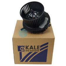 Kale Ventilador interior Soplador SEAT ALTEA XL (5p5, 5p8) 1.4 / 1.6/1.8/1.9/2.0