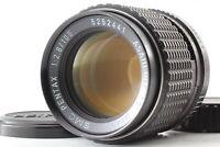 【Exc+5】 Asahi Pentax SMC 105mm f/2.8 K mount MF Telephoto Lens from Japan #61