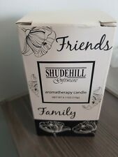 Shudehill Giftware aromatherapy candle ( Daughter)