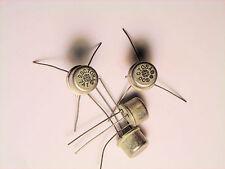"""2SC708A """"Original"""" Hitachi Transistor 4  pcs"""