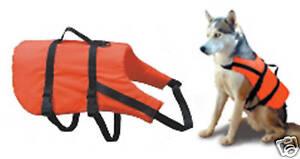 Lalizas Pet Buoyancy Aid - 2 sizes - 2002xPBA