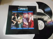 LP va White Boy Blues: page Beck Mayall Clapton 2lp (20) canzone Castle communi