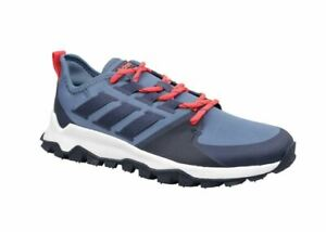 adidas Kanadia Trail Herren Laufschuhe Trail Running Sneaker Outdoor F36061